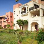 MA-Saidia-BarceloMediterranea05.jpg