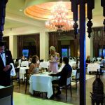 MA-Saidia-ClubHotelRiuTikidaPalmeraie09.jpg