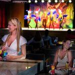 MA-Saidia-ClubHotelRiuTikidaPalmeraie12.jpg