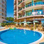 l_bulharsko_slnecne_pobrezie_hotel_sea_breeze_03.jpg