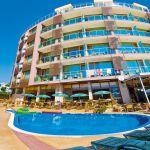 l_bulharsko_slnecne_pobrezie_hotel_sea_breeze_04.jpg