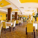 l_bulharsko_slnecne_pobrezie_hotel_sea_breeze_05.jpg