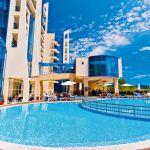 l_bulharsko_slnecne_pobrezie_hotel_blue_pearl_02.jpg