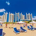 l_bulharsko_slnecne_pobrezie_hotel_blue_pearl_03.jpg