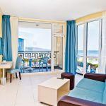 l_bulharsko_slnecne_pobrezie_hotel_blue_pearl_04.jpg
