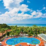 l_turecko_side_hotel_hane_04.jpg