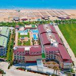 l_turecko_side_hotel_trendy_verbena_02.jpg