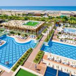 l_turecko_side_hotel_trendy_verbena_03.jpg