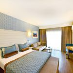 l_turecko_side_hotel_trendy_verbena_08.jpg