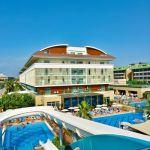 l_turecko_side_hotel_trendy_verbena_09.jpg
