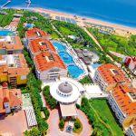 l_turecko_side_trendy_aspendos_beach_02.jpg