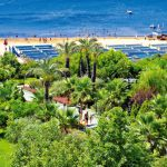 l_turecko_side_trendy_aspendos_beach_06.jpg