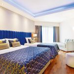 l_turecko_lara_hotel_liberty_lara_03.jpg