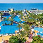 l_turecko_lara_hotel_liberty_lara_05.jpg