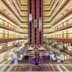l_turecko_lara_hotel_liberty_lara_06.jpg