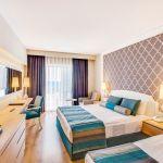 l_turecko_lara_hotel_sherwood_breezes_02.jpg