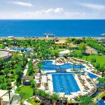 l_turecko_lara_hotel_sherwood_breezes_05.jpg