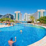 l_turecko_lara_hotel_sherwood_breezes_06.jpg