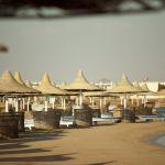 l_egypt_hotel_coral_beach_01.jpg