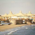 l_egypt_hotel_coral_beach_07.jpg