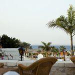 l_egypt_hotel_coral_beach_13.jpg