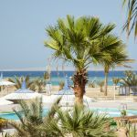 l_egypt_hotel_coral_beach_18.jpg