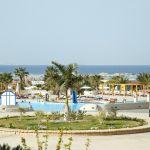 l_egypt_hotel_coral_beach_19.jpg