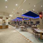 l_egypt_hotel_coral_beach_26.jpg