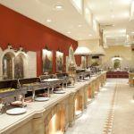 l_egypt_hotel_coral_beach_29.jpg