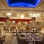 l_egypt_hotel_coral_beach_30.jpg