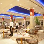 l_egypt_hotel_coral_beach_31.jpg