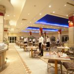 l_egypt_hotel_coral_beach_32.jpg