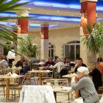 l_egypt_hotel_coral_beach_36.jpg