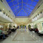 l_egypt_hotel_coral_beach_44.jpg