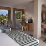 l_egypt_hotel_coral_beach_47.jpg