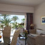 l_egypt_hotel_coral_beach_48.jpg