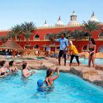l_hotel_egypt_alf_leila_we_leila_01.jpg
