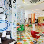 l_hotel_egypt_alf_leila_we_leila_04.jpg