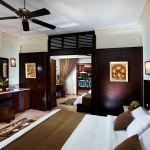 l_hotel_egypt_alf_leila_we_leila_05.jpg