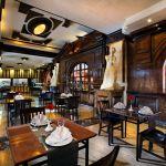 l_hotel_egypt_alf_leila_we_leila_06.jpg