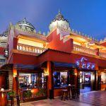 l_hotel_egypt_alf_leila_we_leila_07.jpg