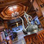 l_hotel_egypt_alf_leila_we_leila_10.jpg