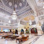 l_hotel_egypt_alf_leila_we_leila_12.jpg