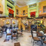l_hotel_egypt_alf_leila_we_leila_13.jpg