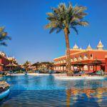 l_hotel_egypt_alf_leila_we_leila_14.jpg