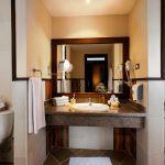l_hotel_egypt_alf_leila_we_leila_15.jpg