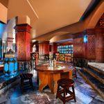 l_hotel_egypt_alf_leila_we_leila_16.jpg