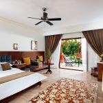 l_hotel_egypt_alf_leila_we_leila_17.jpg