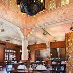 l_hotel_egypt_alf_leila_we_leila_18.jpg