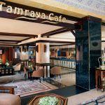l_hotel_egypt_alf_leila_we_leila_19.jpg
